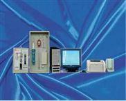 电脑碳硫分析仪器,电脑碳硫分析仪器价格