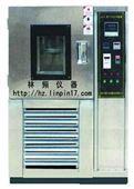 高温老化试验机/高温换气试验设备/价格/使用说明0571-85343136