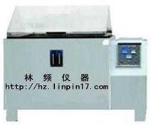 林频专业生产二氧化硫试验机检测设备(质优价优)0571-85343136