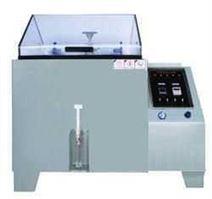 盐水腐蚀试验机/耐盐雾腐蚀检测机/连续喷雾盐水试验机/环境检测设备