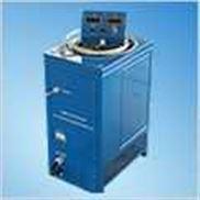 整流器、整流机、整流设备、高频整流器、电镀整流器