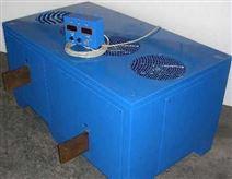 直流电源、稳压恒流可调电源、大功率开关电源