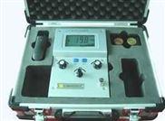 金属材料电导率测试仪