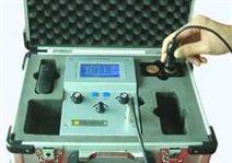 金属材料电导率仪(涡流导电仪)