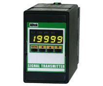 轉速/線速/頻率 多功能 轉換器