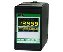 多功能 電位計訊號 轉換器