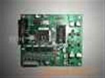供应可视对讲MCU TFT LCD AV嵌入式显卡/控制器