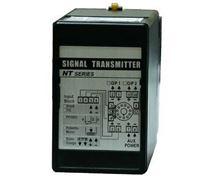 直流訊號 轉換器/分配器 – 11 PIN 插座式(Socket type)