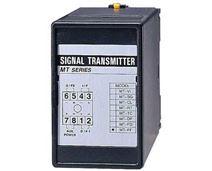 直流 轉 頻率 轉換器