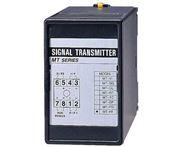 頻率訊號 轉換器