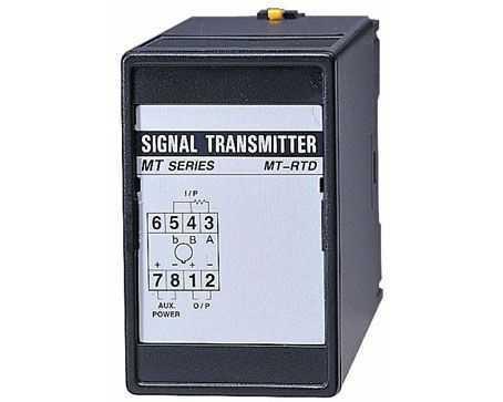 迴路電流轉換器