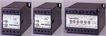 AC 電壓 / 電流 轉換器