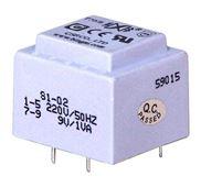 """S1-02--兵字变压器""""银天使""""S系列"""