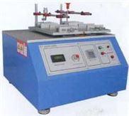 耐磨擦机耐磨擦试验机