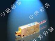 FS-925系列气体,液体流量开关流量开关 美国Gems FS-925系列气体,液体流量开关