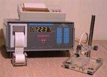 智能电镀层电解测厚仪/多层镍测厚仪
