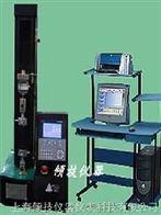 QJ210抗拉压强度检测仪