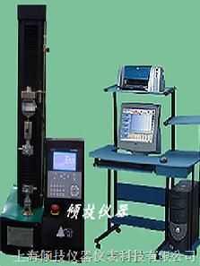 电线电缆拉力检测仪