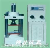 QJYL液晶显示压力试验机