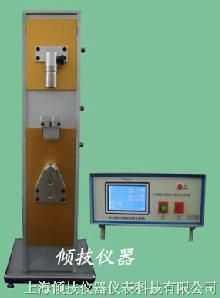 QJ210-Y全自动拉压力一体试验机