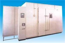 大型恒温恒湿试验室