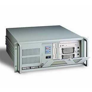 研华工控IO板卡在实时监控系统中的应用介绍