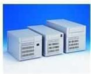 研华IPC-6806 壁挂式机箱