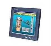"""湖北研华FPM-2150G 15""""带Direct-VGA端口工业平板显示器"""