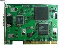 VGA采集卡 VGA信号采集卡