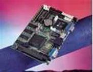 山东3.5单板电脑