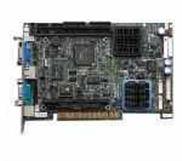 吉林PCI总线半长CPU卡