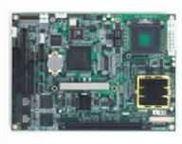 研华PCM-9590 Core 2 Duo EBX单板电脑现货