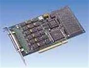 研华PCI-1751 48位数字量I/O和计数器卡价格