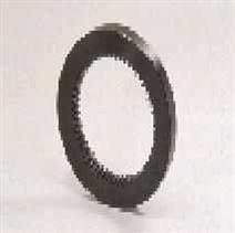 SI 圆环内齿轮