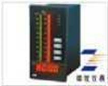 ZY-600数字(光柱)显示调节仪