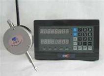 GS-800光栅线位移传感器