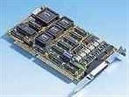 研华PCL-833 3轴正交编码和计数器卡