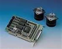研华PCL-839 3轴步进电机控制卡