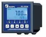 PC-365A型智能pH/ORP在线分析仪