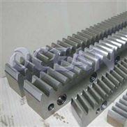 可续接安装式齿条 不锈钢
