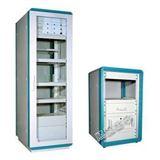 DK豪华型网络机柜