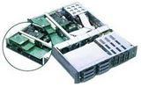 APRE-1224X-X22U架装服务器