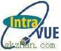 IntraVUETM网络管理软件