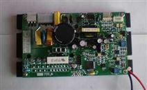 风机水泵冰箱空调压缩机用无传感器无刷电机驱动器