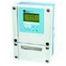 一体式电导率测量仪