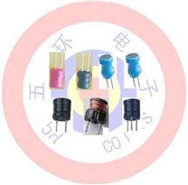 HPK1210工字电感厂家
