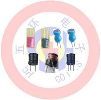 HPK型工字电感厂家