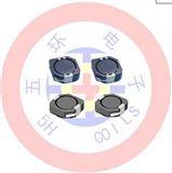 CDRH63R貼片功率電感