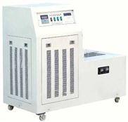 冲击试验低温仪 ,冲击试验低温槽