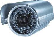 红外防水摄像机SS-IR3803D系列